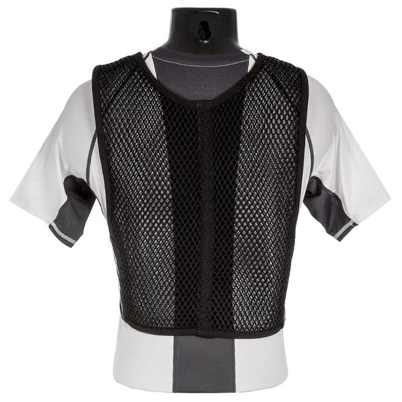 Maxx-Dri Vest 3.0 | 911supply.ca