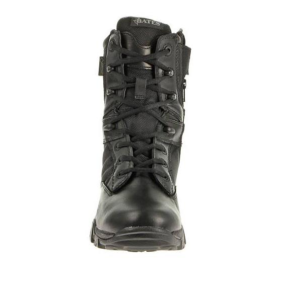 Bates GX-8 Side-zip Boot with Gore-Tex | 911supply.ca