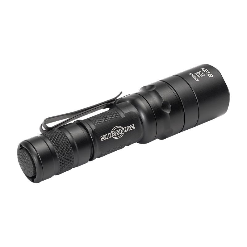 Surefire EDCL1-T LED Flashlight | 911supply.ca