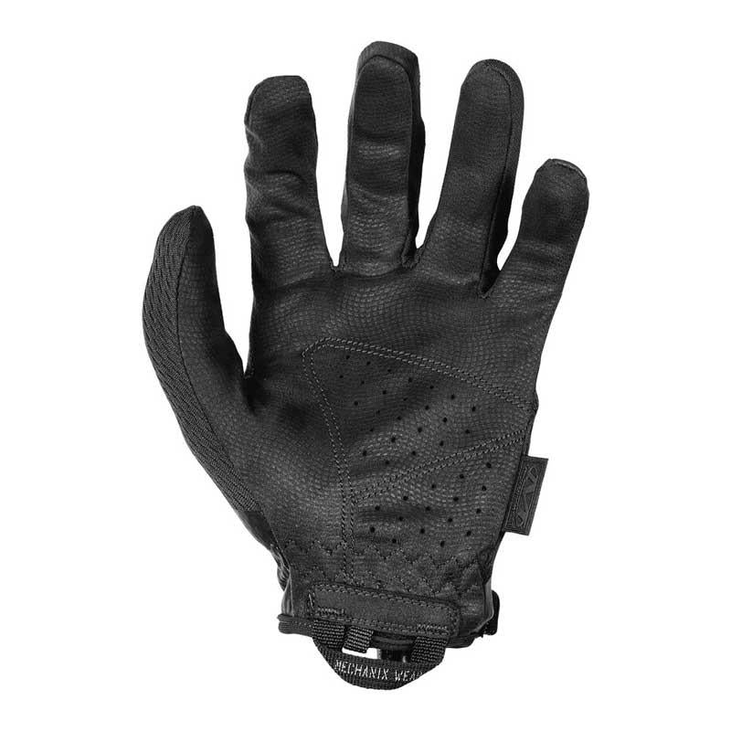 Mechanix Wear Specialty 0.5mm | 911supply.ca