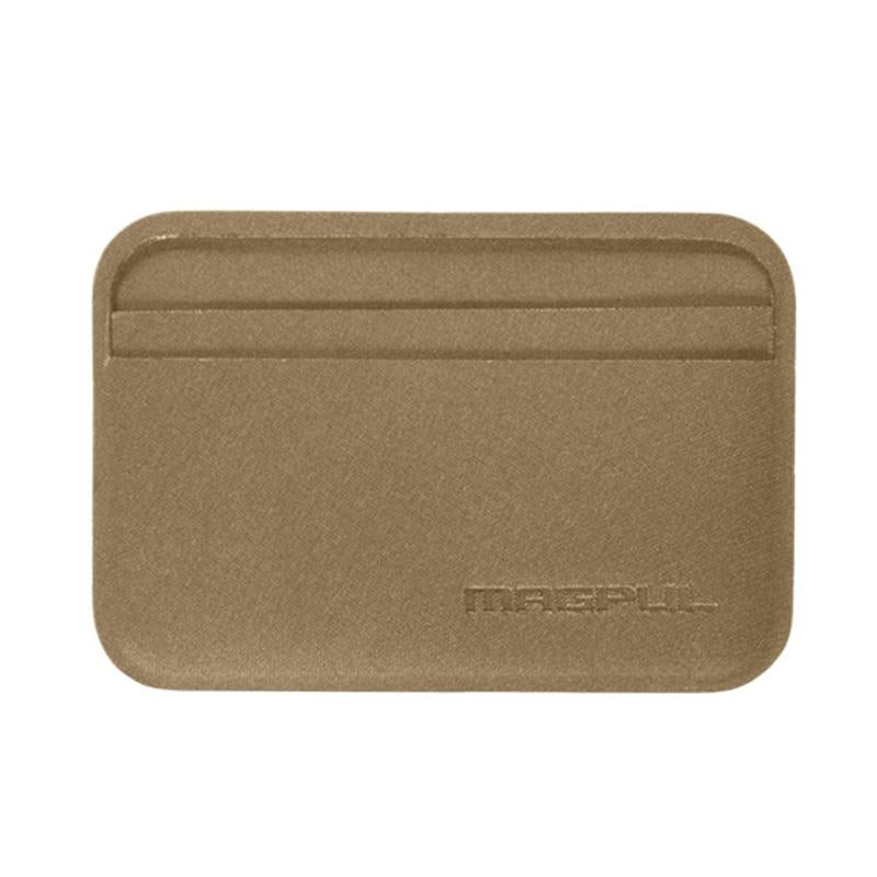 Magpul DAKA Everyday Wallet | 911supply.ca