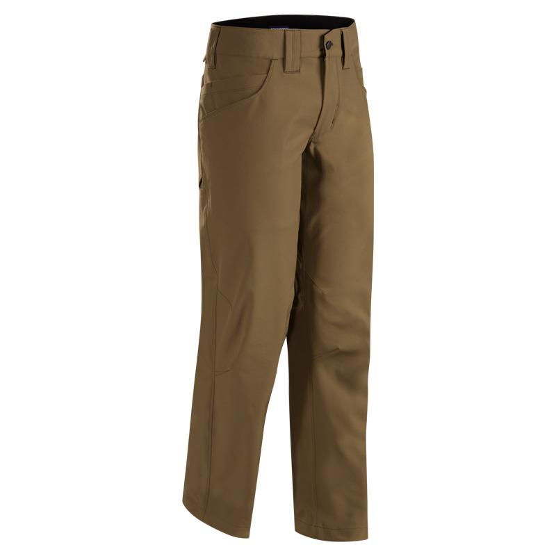 Arc'teryx LEAF xFunctional Pant SV | 911supply.ca