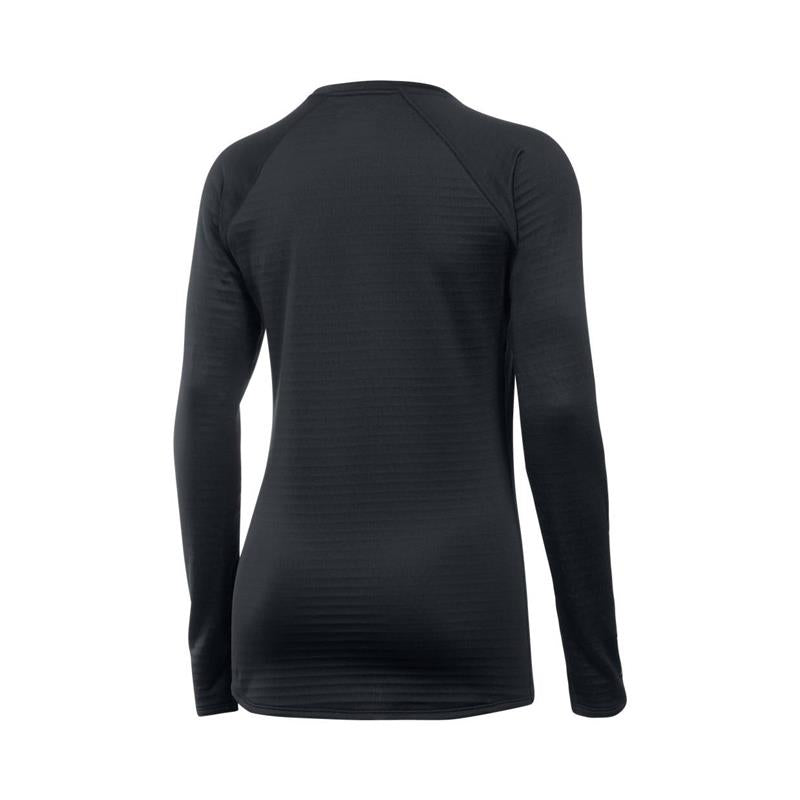 Under Armour Long Sleeve Demand Exceeding Supply Men's Clothing Activewear Tops