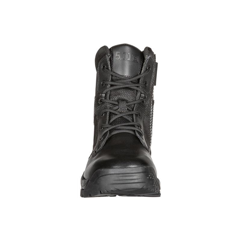 "5.11 Tactical Women's A.T.A.C. 2.0 6"" SZ 