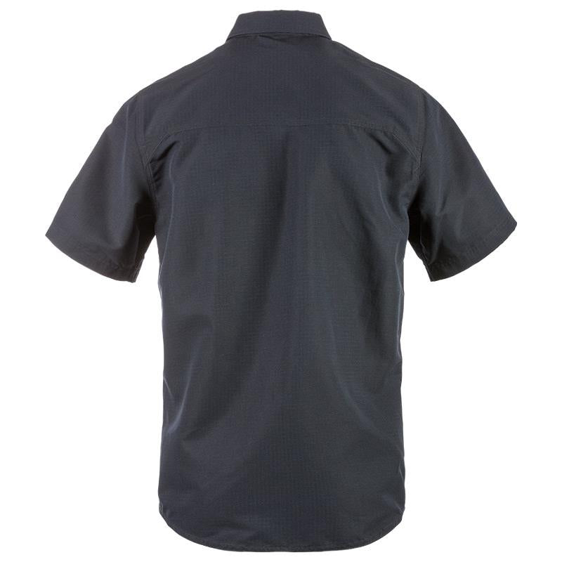 5.11 Tactical Fast-Tac Short Sleeve Shirt | 911supply.ca