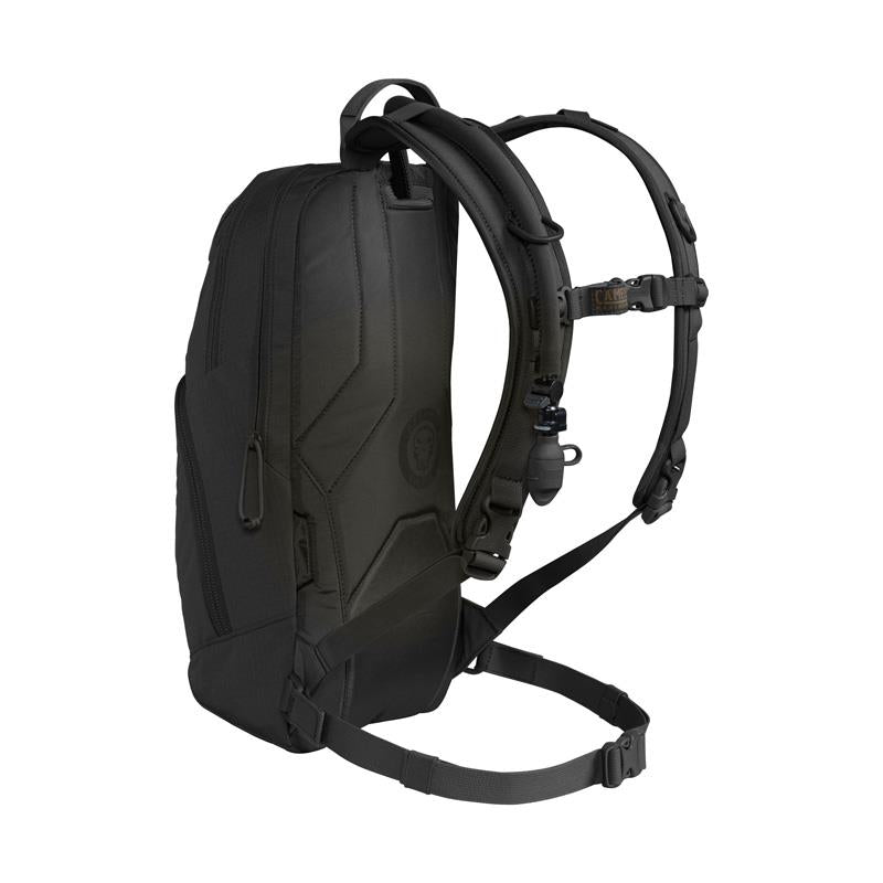 Camelbak M.U.L.E. 100oz MIL SPEC CRUX | 911supply.ca