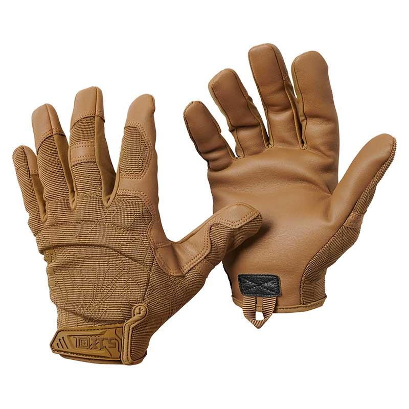 5.11 High Abrasion Tactical Glove | 911supply.ca