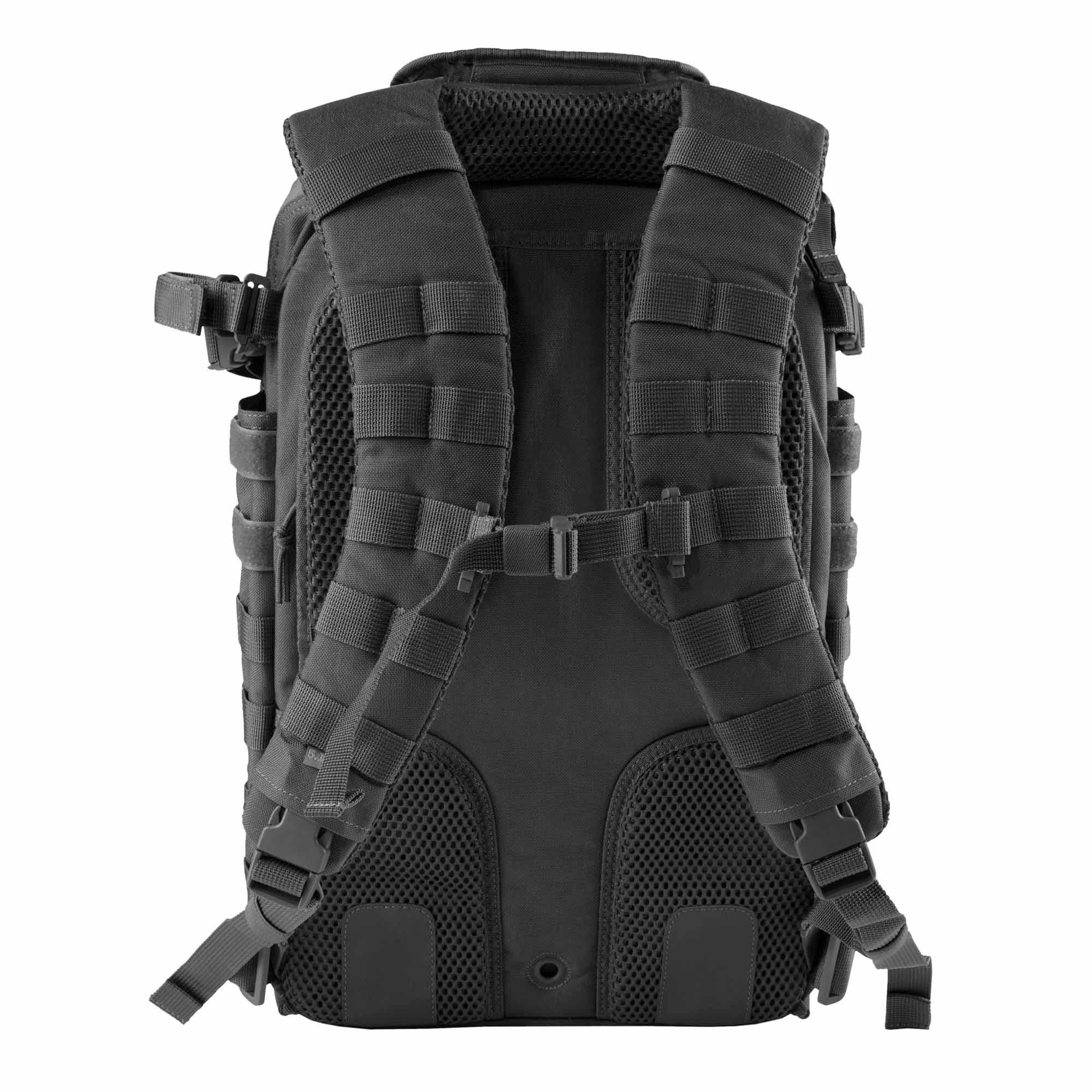 91c0fc49e3e 5.11 Tactical All Hazards Prime | 56997 | 911supply