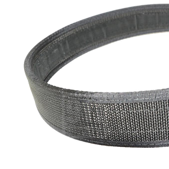 Uncle Mike's Ultra Outer Nylon Duty Belt | 911supply.ca