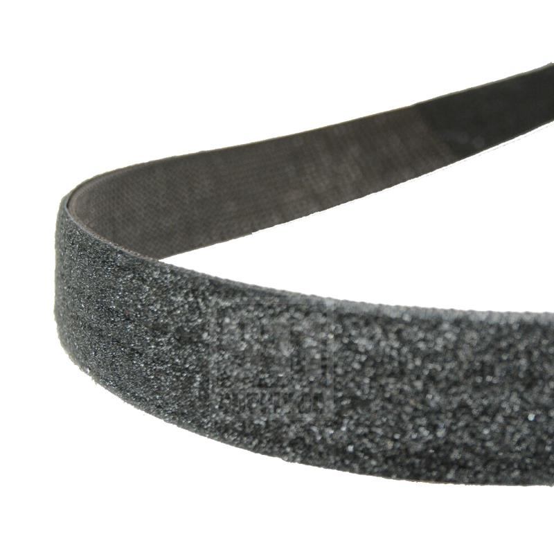 2520352e39a2 ... Uncle Mike s Loop-Back Inner Belt