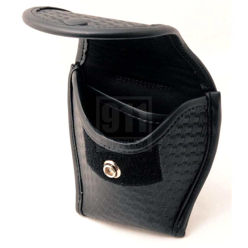 Duty Gear Tagged Quot Cuff Pouches Quot 911supply