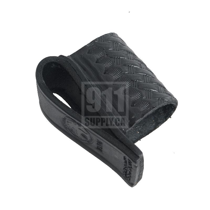 Stallion PLDH Polystinger Half Holder | 911supply.ca