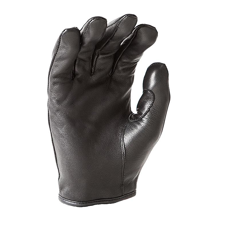 HWI Kevlar Lined Leather Duty Glove KLD 100