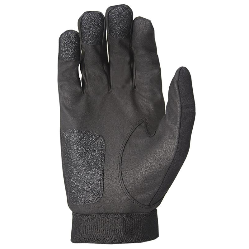 HWI Neoprene Lined Duty Glove ND100L