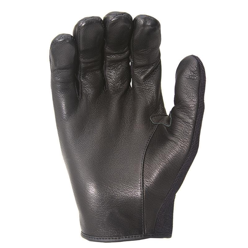 HWI Puncture / Cut Resistant Duty Glove PCG 100