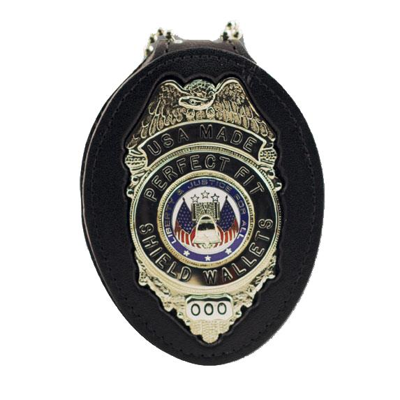 Wallets & Badge Holders   911supply