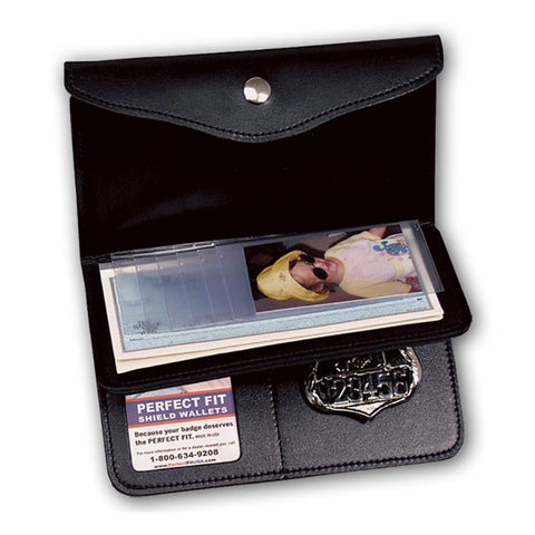 Perfect Fit All-in-One Women s Wallet 900-W 1dacaab78c