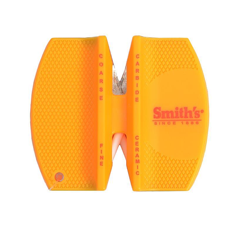 Smith's Small Knife Sharpener