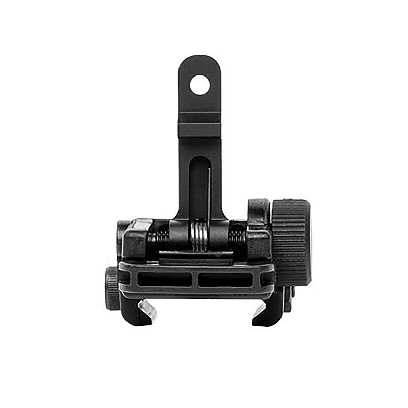 Blackhawk Folding Rear Sight (BUIS)