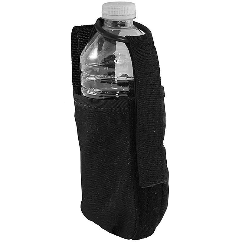 Hi-Tec Heavy Duty Water Bottle Holder