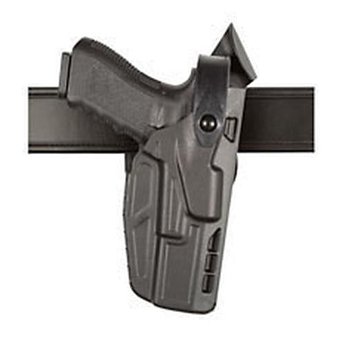 Safariland Model 7360 Duty Holster | 911supply.ca