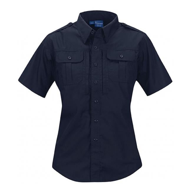 Propper Women Light Weight Tactical Shirt Short Sleeve | 911supply.ca