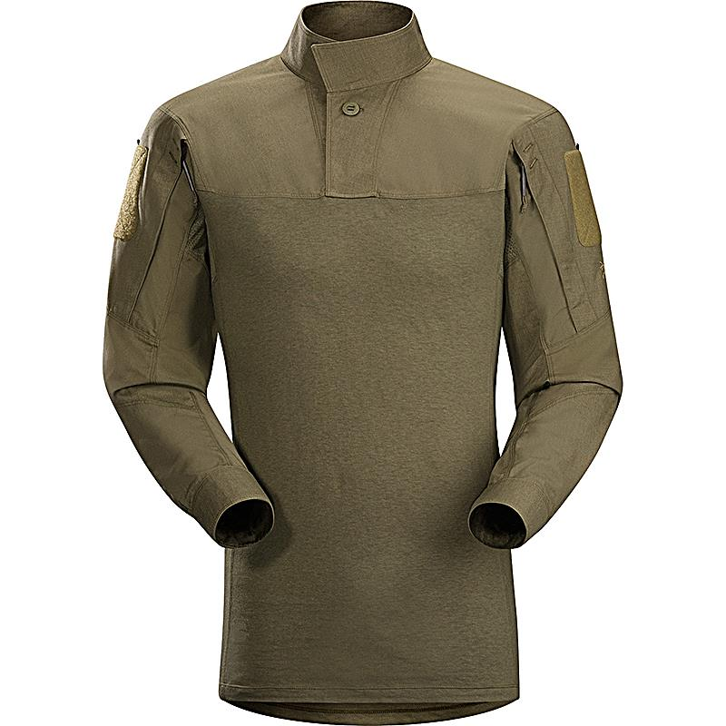 Arc'teryx LEAF Assault Shirt AR