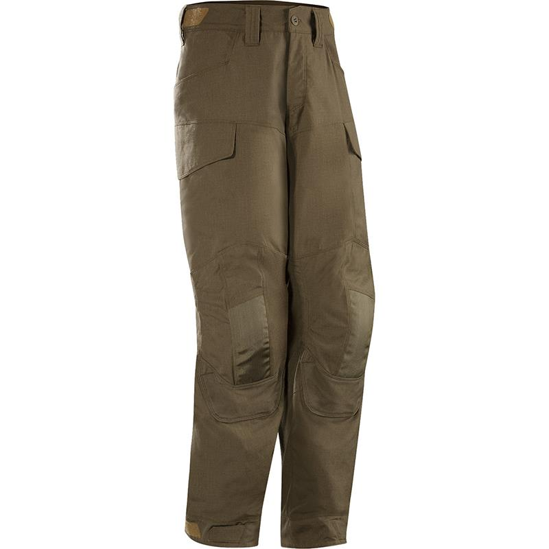 Arc'teryx LEAF Assault Pants AR