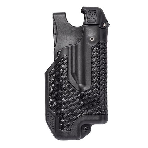 Holsters & Mag Pouches | 911supply