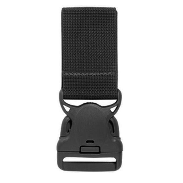 Safariland Model 6005-7 Quick Release Strap | 911supply.ca