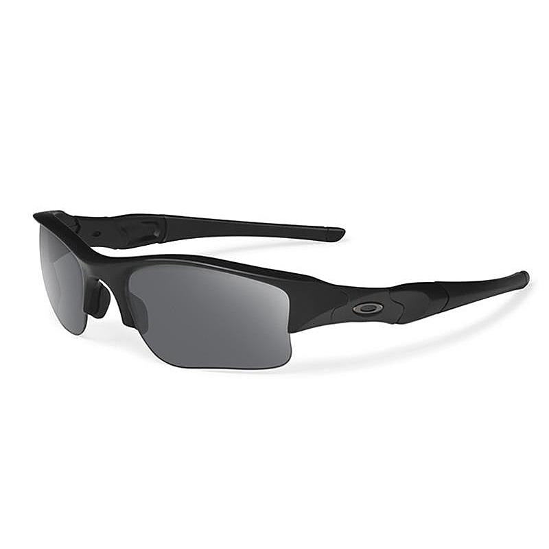 The latest oakleycom coupon codes at CouponFollow  Oakley Coupon Codes oakleycom Current Oakley Coupons  We do not guarantee the authenticity of any coupon or promo code You should check all promotions of interest at the merchant website before making a purchase