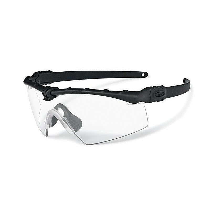 oakley m frame array