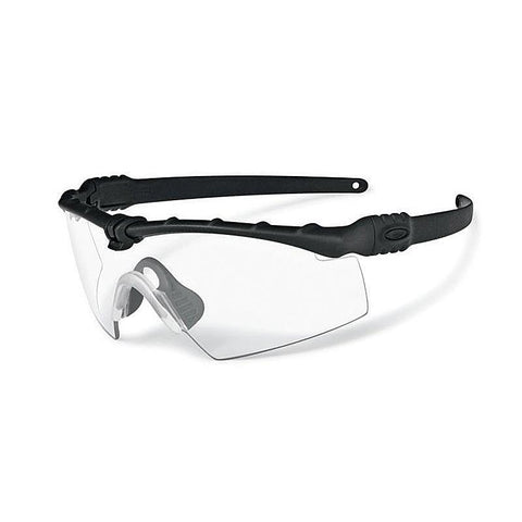 97508974ca Oakley SI Ballistic M Frame 3.0 (Black Array)