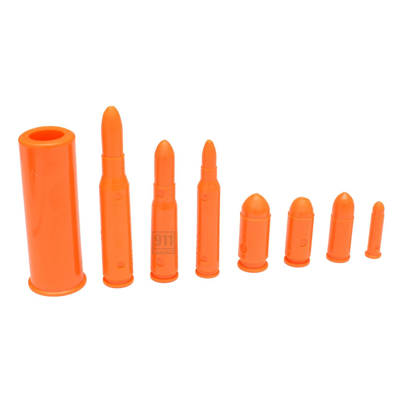 Saf-T-Trainer Dummy Rounds | 911supply.ca
