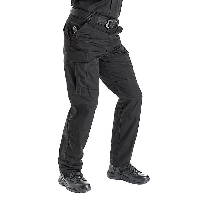 5.11 Ripstop TDU Pants Black