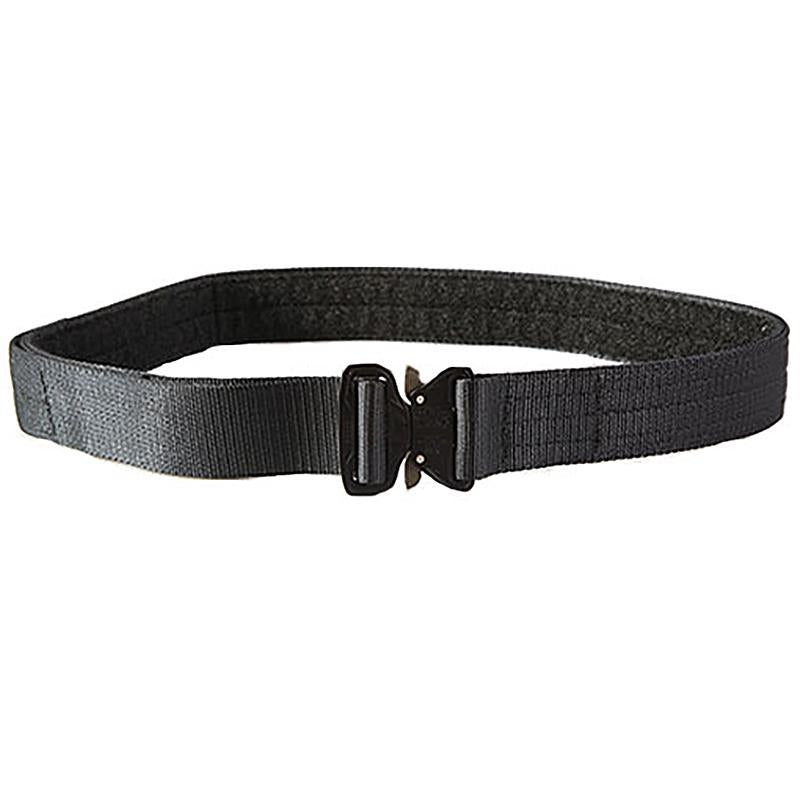 HSG Cobra 1.75 Rigger Belt With Velcro No D Ring