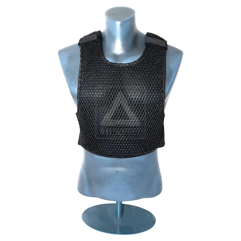221B Tactical Maxx-Dri Vest 2.0