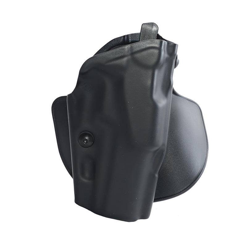 Safariland 6378 ALS Paddle Holster S&W 5946 RH