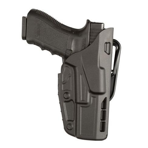 Safariland Model Belt Slide Holster | 911supply.ca