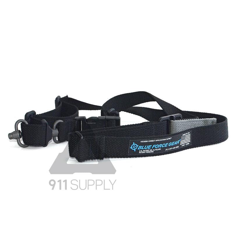 Blue Force Gear RCMP Carbine Sling