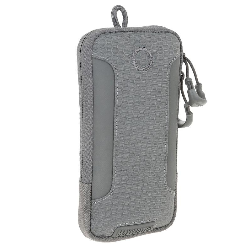 online retailer 99c0f f5947 Maxpedition PLP iPhone 6 Plus & 7 Plus Pouch