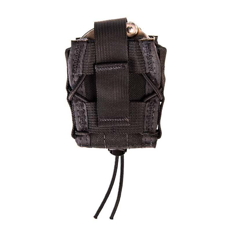 High Speed Gear Molle Handcuff Taco | 911supply.ca