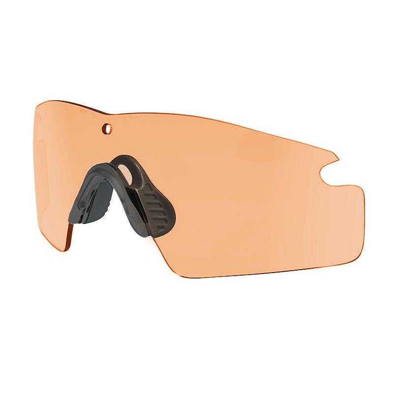 Oakley M Frame 3.0 Replacement Lenses Persimmons  6c3612d47ed8