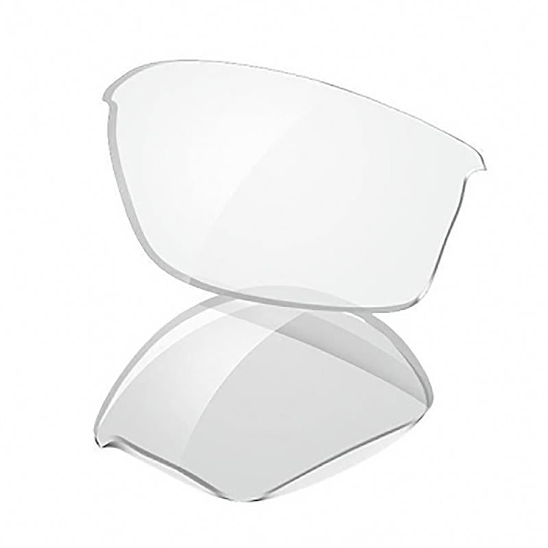 18ea09eb01 ... Replacement Lens Kit - Clear Oakley SI