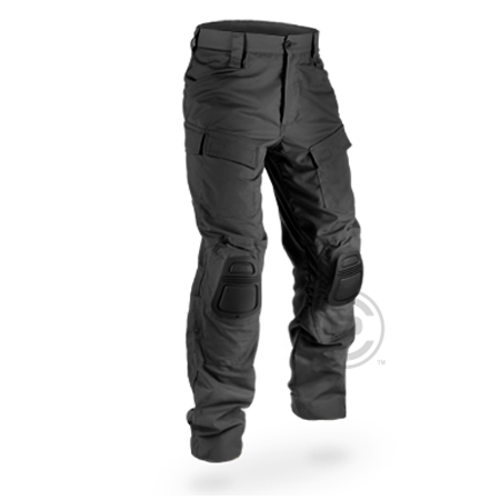 Crye Precision COMBAT PANT LE01 |911supply.ca