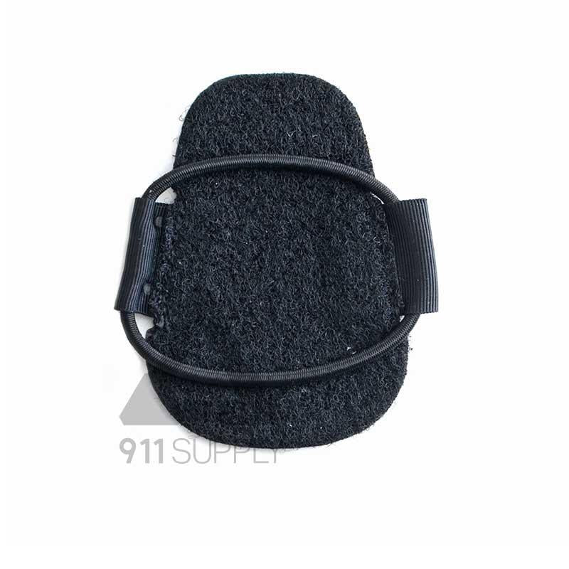 Core Survival Attach Patch for Hel-Star 6 (Black)