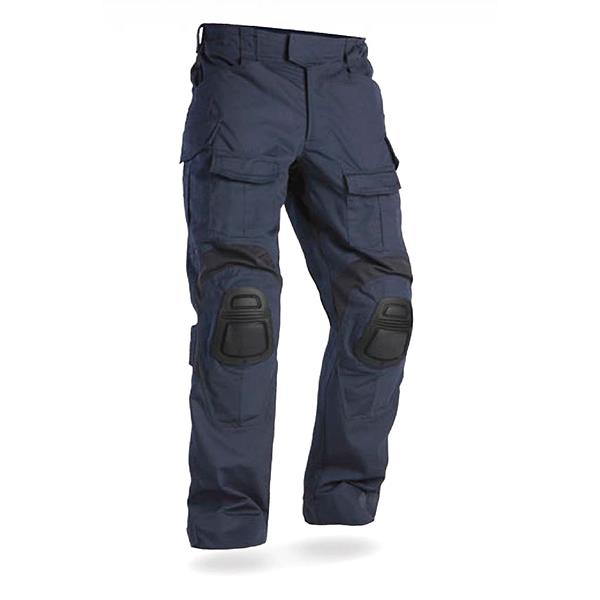 Crye Precision G3 Combat pant LAC™