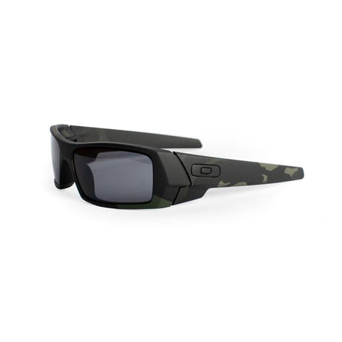 1c55f2906f coupon oakley batwolf sunglasses clear ice iridium bff6e 4e7c7; good oakley  multicam black polarized gascan 911supply d5977 db0f6