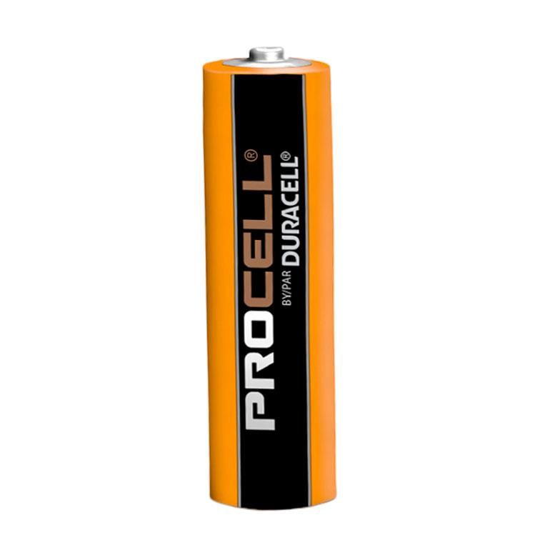 Duracell Procell AAA Cell | 911supply.ca