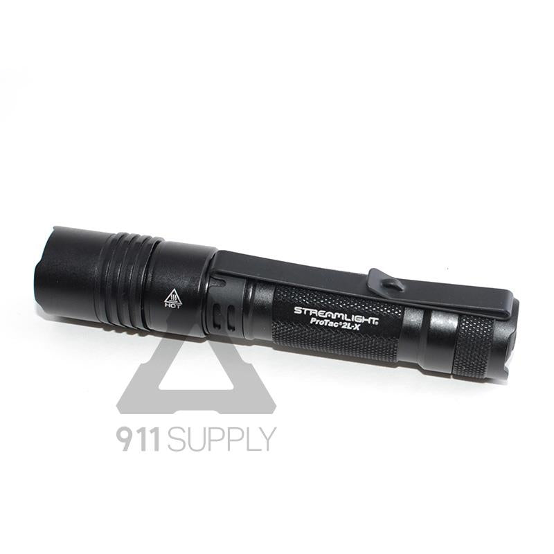 Streamlight ProTac 2L X | 911supply.ca